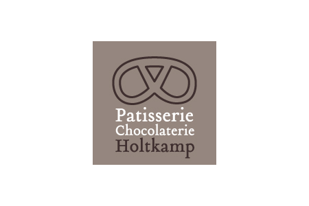 Patisserie Chocolaterie Holtkamp